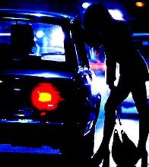 Prostituzione2j